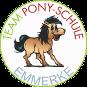 Team Pony Schule